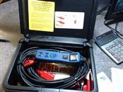 POWER PROBE Circuit Tracer PP319FTCBLK